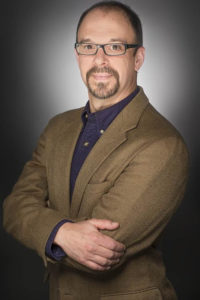 Picture of Jeffrey Pomerantz