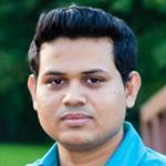 Picture of Dr. Sharif Mohammad Shahnewaz Ferdous